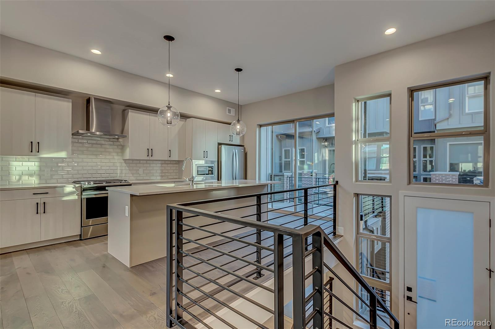 5011 S Prince Place Property Photo - Littleton, CO real estate listing