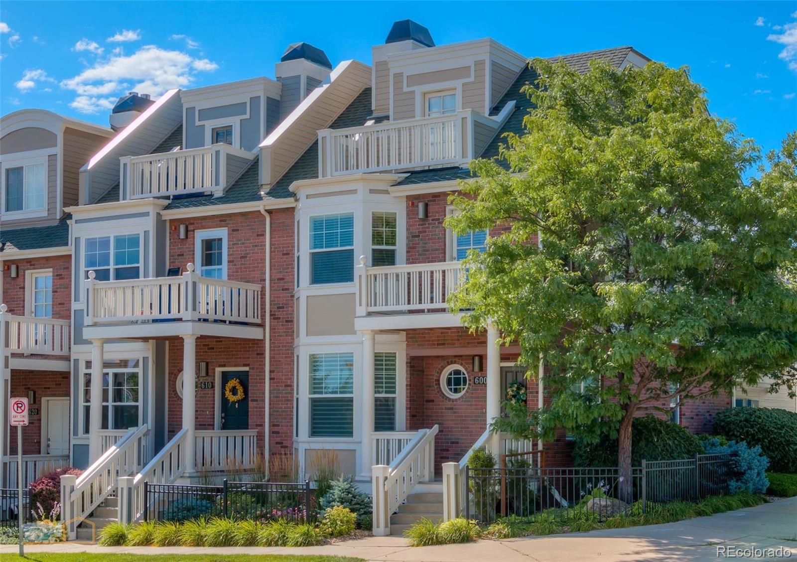 600 Laramie Boulevard Property Photo - Boulder, CO real estate listing