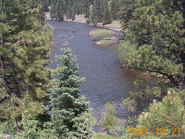 44 River Run Drive Property Photo - Antonito, CO real estate listing