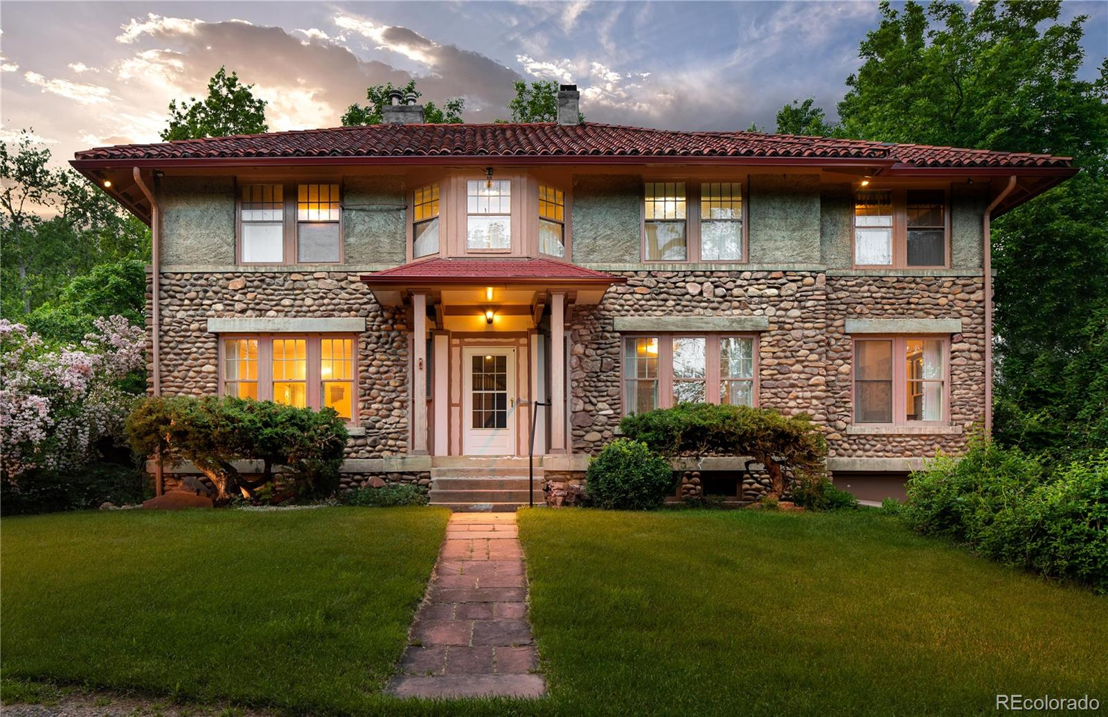 2935 19th Street Property Photo - Boulder, CO real estate listing