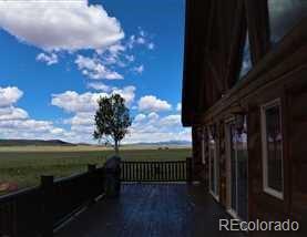 689 Co Road 333, Lake George, CO 80827 - Lake George, CO real estate listing