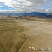 Highway 105 Property Photo - Sedalia, CO real estate listing