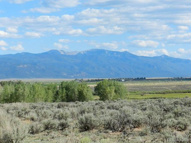 35.32 ac off Commerce Dr Property Photo - Jaroso, CO real estate listing