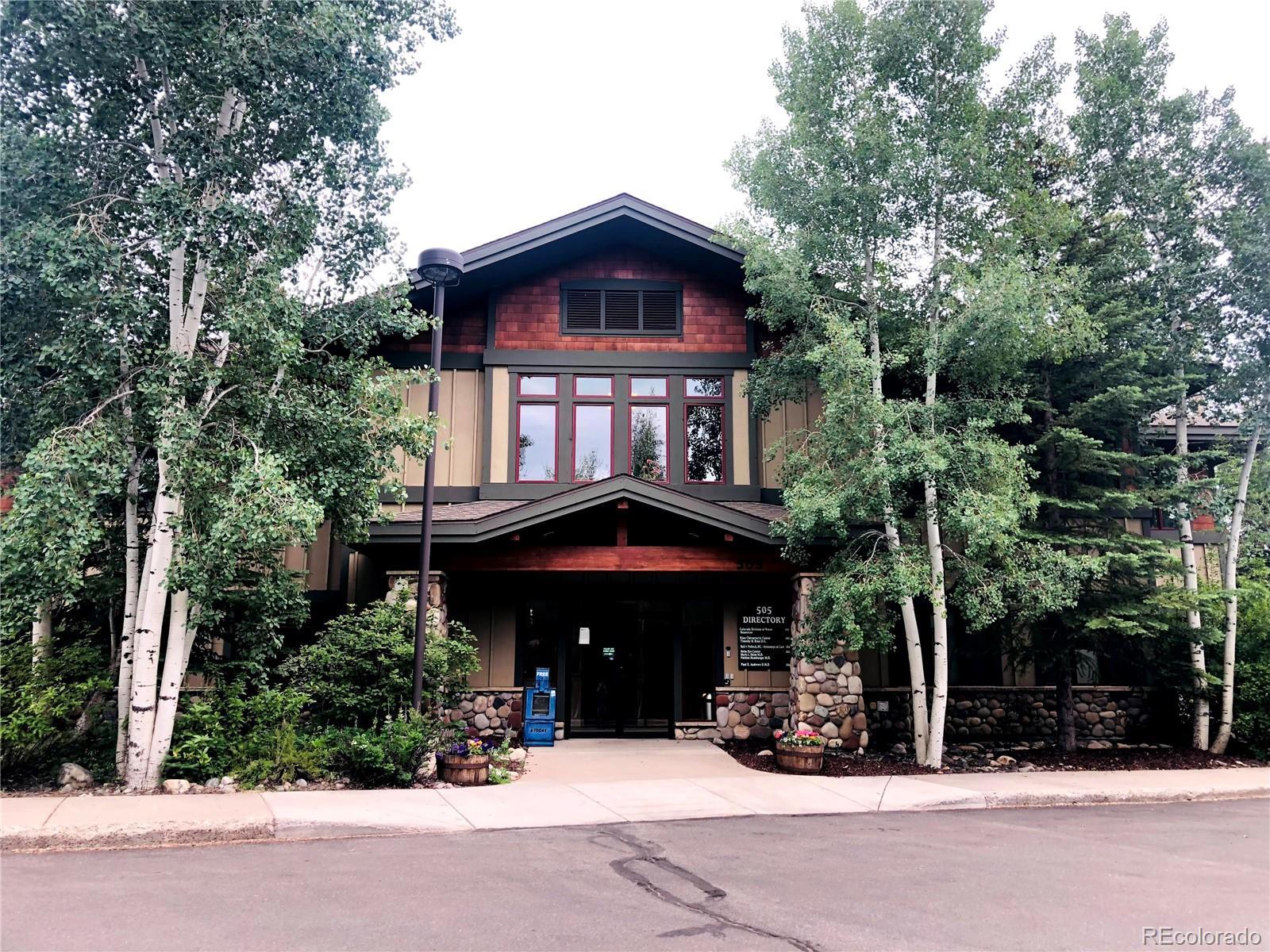 505 Anglers Drive #101 Property Photo 1