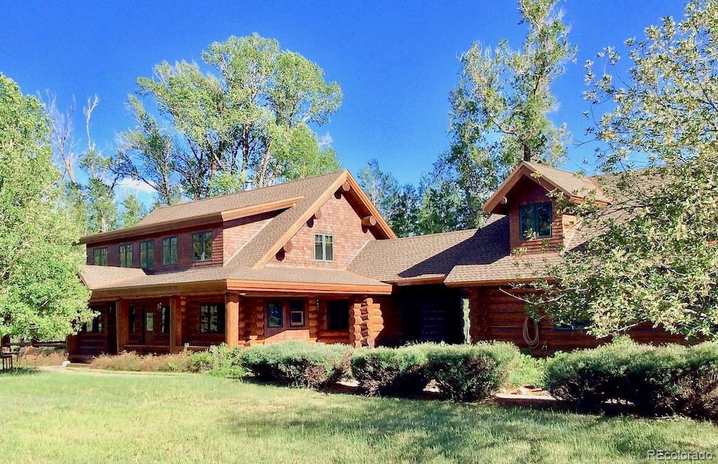 31834 Clatte Lane Property Photo 1
