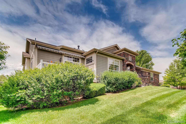 12751 Jackson Street Property Photo - Thornton, CO real estate listing