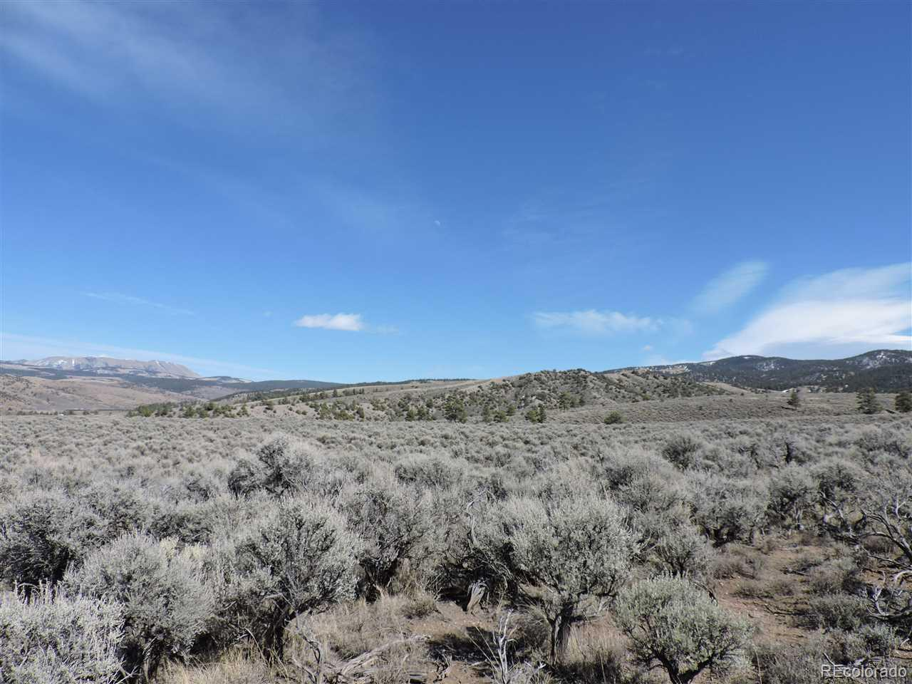 4842/43 Fleming Road Property Photo - Fort Garland, CO real estate listing