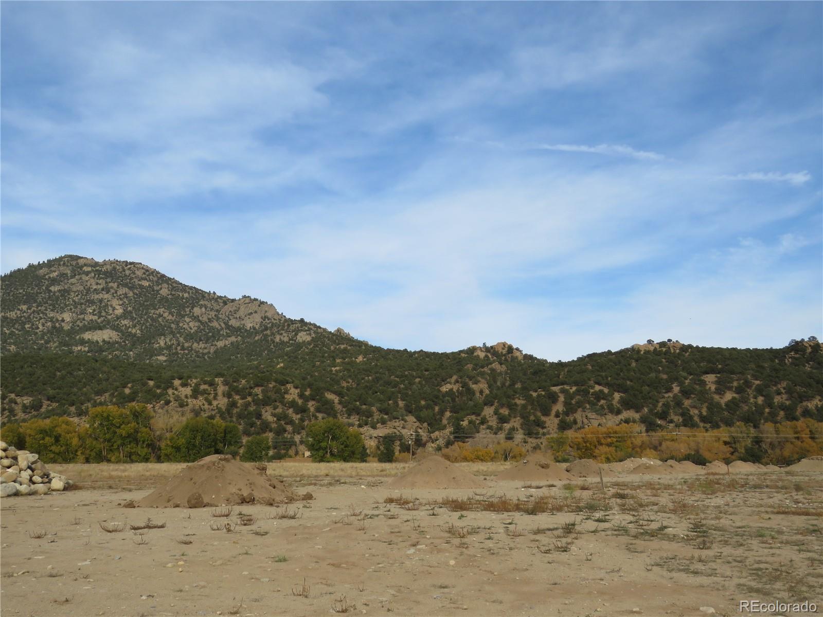 13249 MIDLAND Way, Buena Vista, C0 81211 - Buena Vista, C0 real estate listing