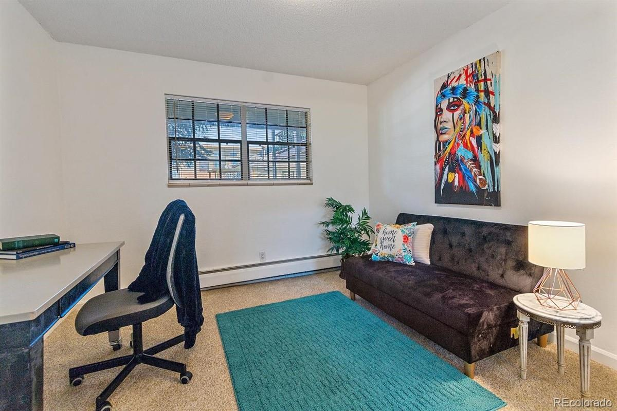 1021 Carr Street #14 Property Photo - Lakewood, CO real estate listing