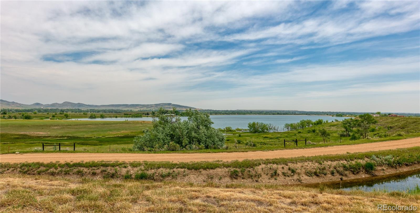 5324 Caribou Springs Trail Property Photo - Longmont, CO real estate listing