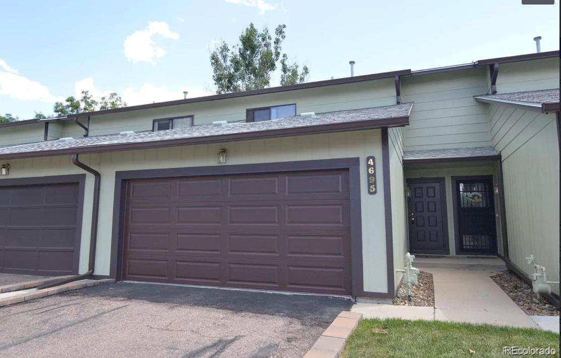 4695 Barnes Road Property Photo - Colorado Springs, CO real estate listing