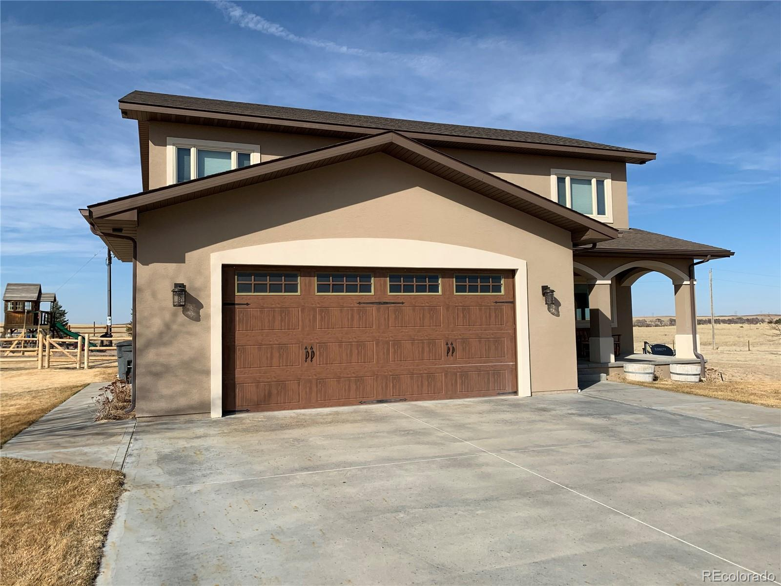 35078 County Road Ee, Wray, CO 80758 - Wray, CO real estate listing
