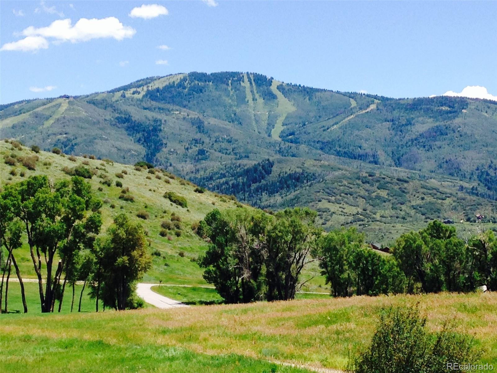 Dakota Ridge Real Estate Listings Main Image