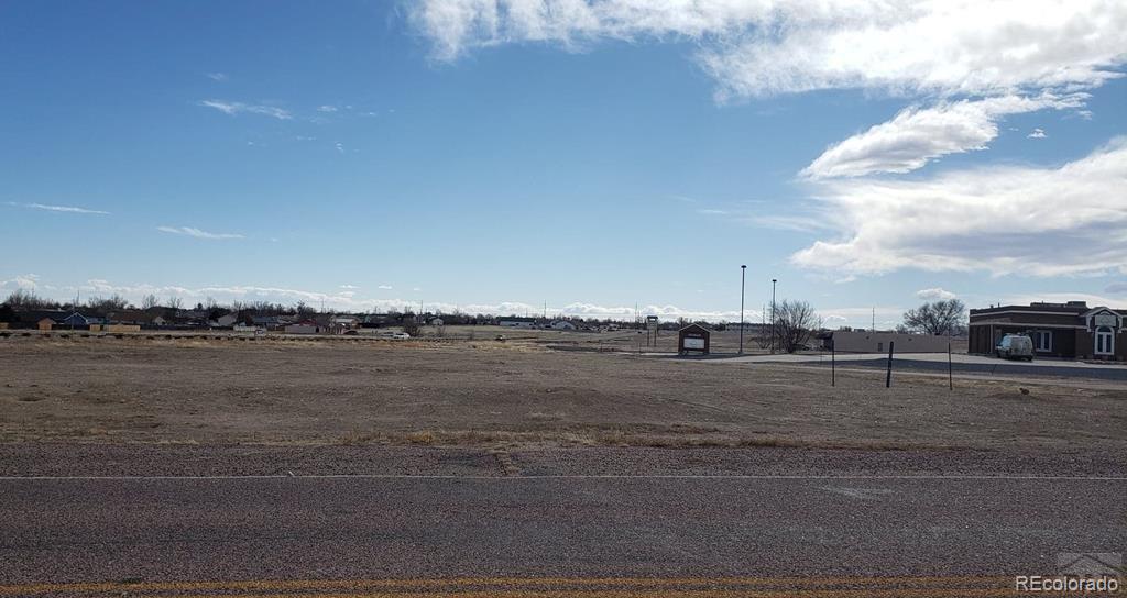 40 E Hahns Peak Avenue, Pueblo West, CO 81007 - Pueblo West, CO real estate listing
