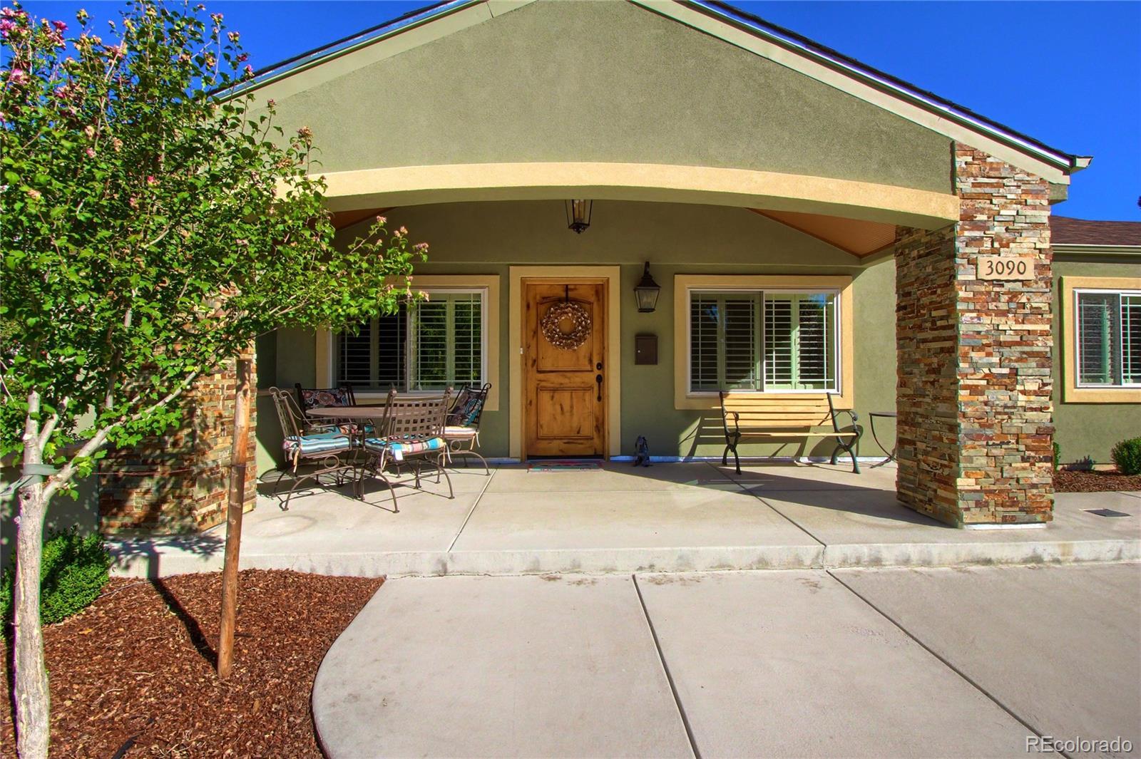 3090 S Ash Street, Denver, CO 80222 - Denver, CO real estate listing
