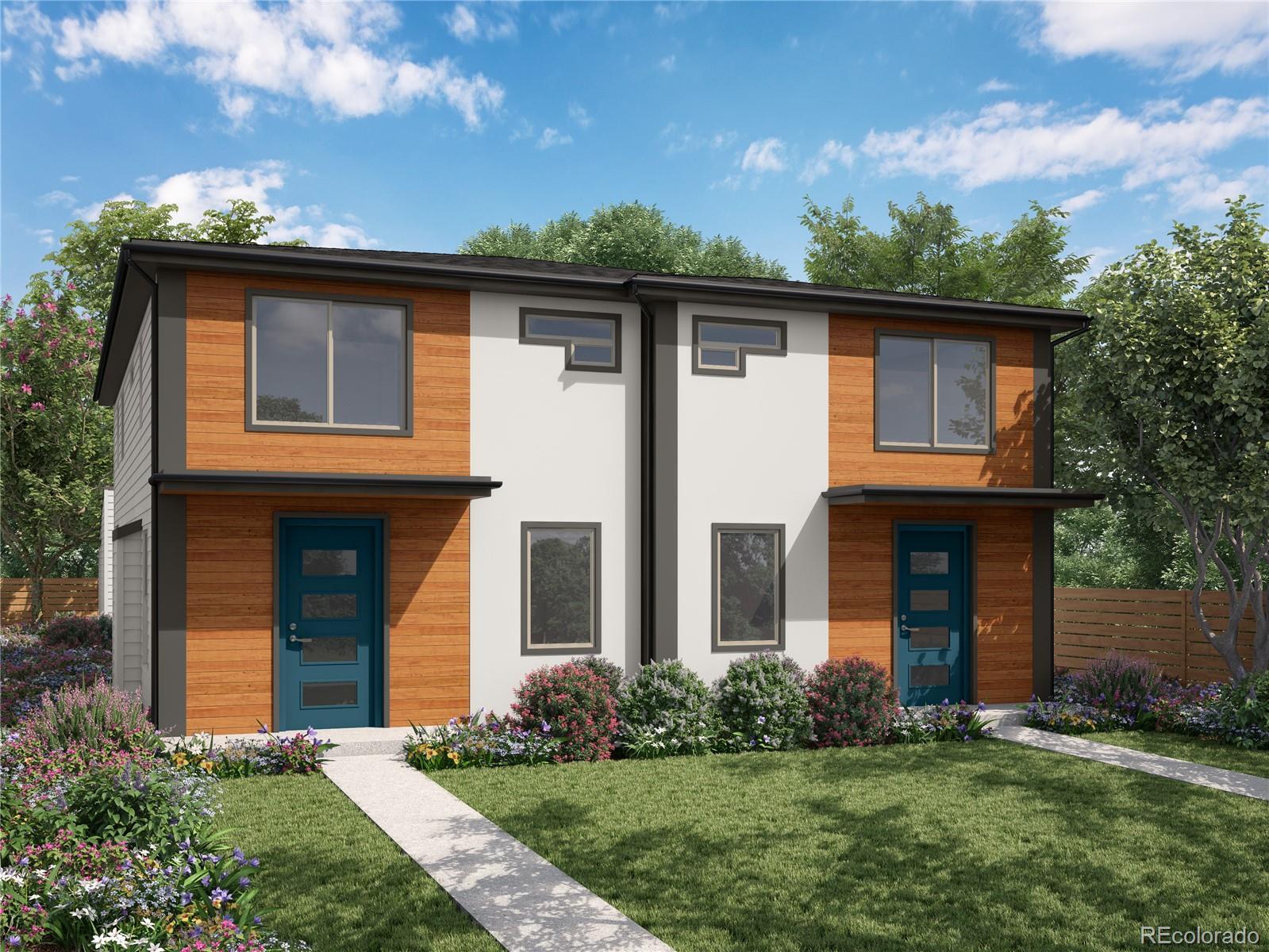 4448 S Acoma Street Property Photo - Englewood, CO real estate listing