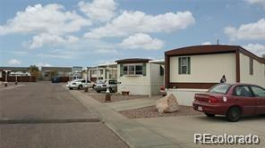 2431 Central Avenue Property Photo - Canon City, CO real estate listing