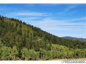 Deer Creek Canyon Real Estate Listings Main Image