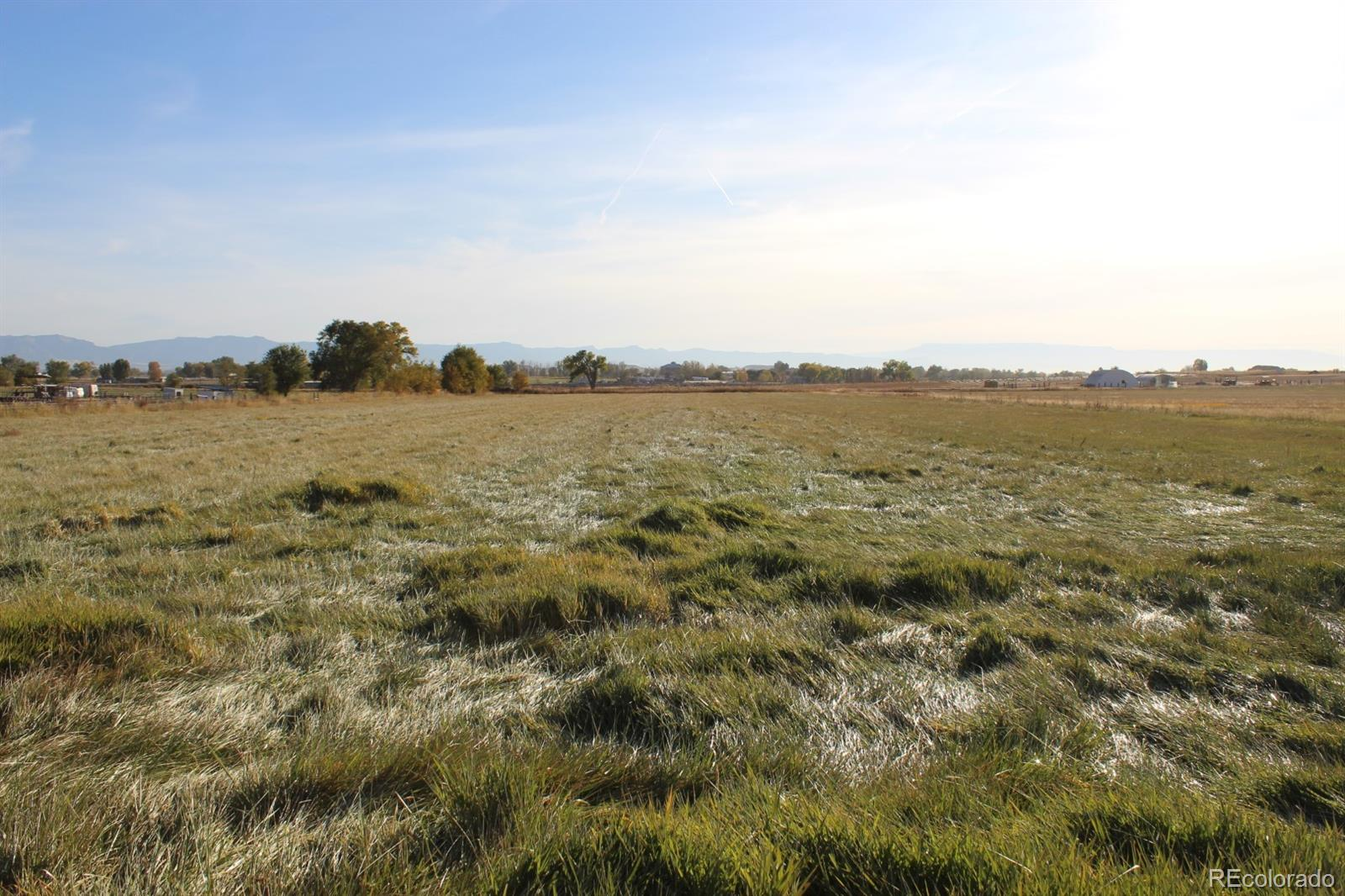 1240 M 1/4 Road Property Photo - Loma, CO real estate listing