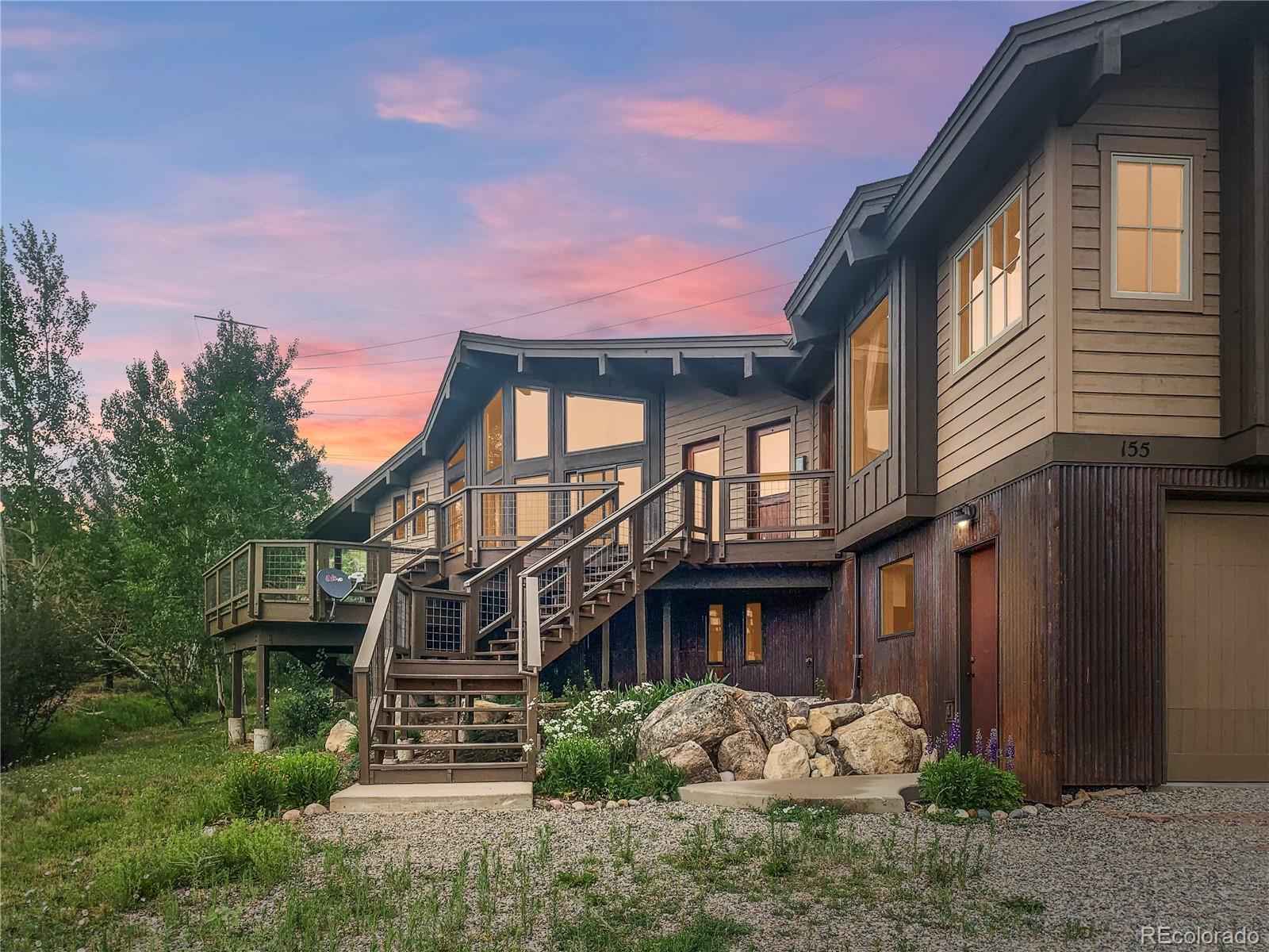 155 Hillside Drive Property Photo 1