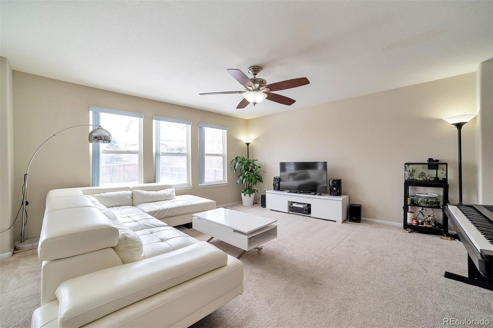 5516 S Rome Street Property Photo - Aurora, CO real estate listing