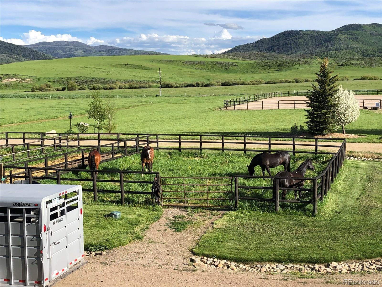 30100 County Road 14E Property Photo - Steamboat Springs, CO real estate listing