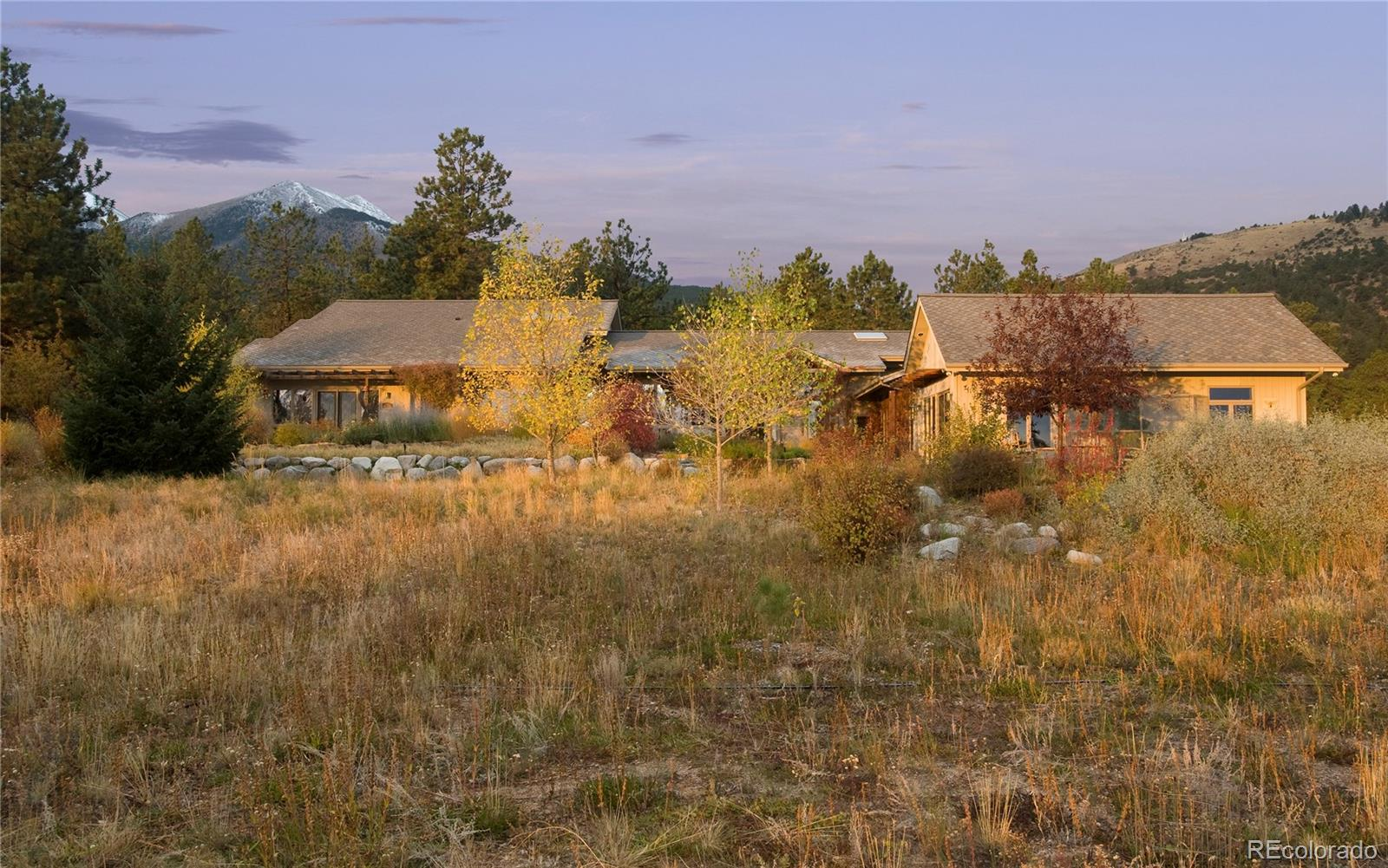 Avery Parsons Real Estate Listings Main Image