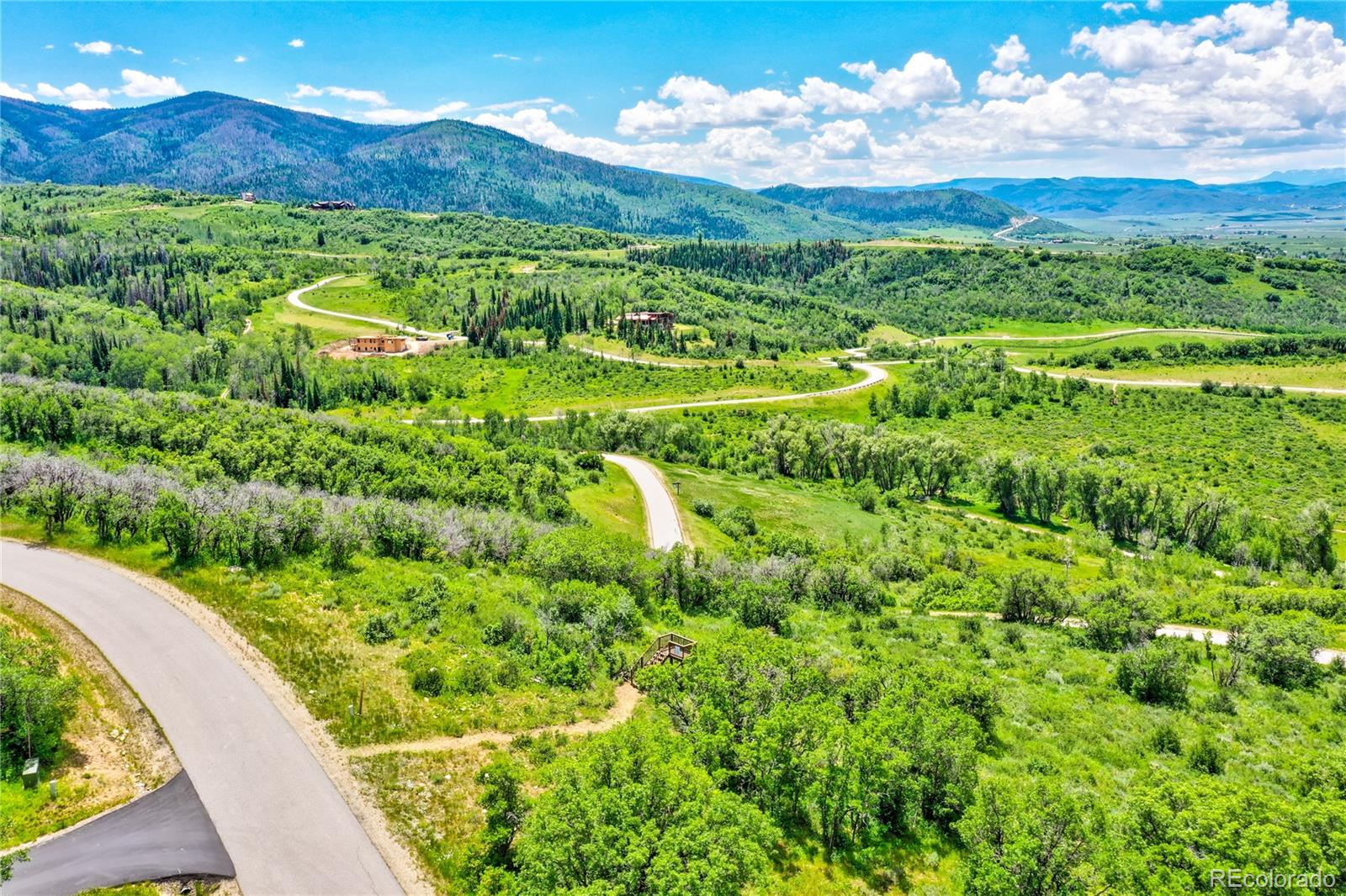 33840 Meadow Creek Drive Property Photo - Steamboat Springs, CO real estate listing