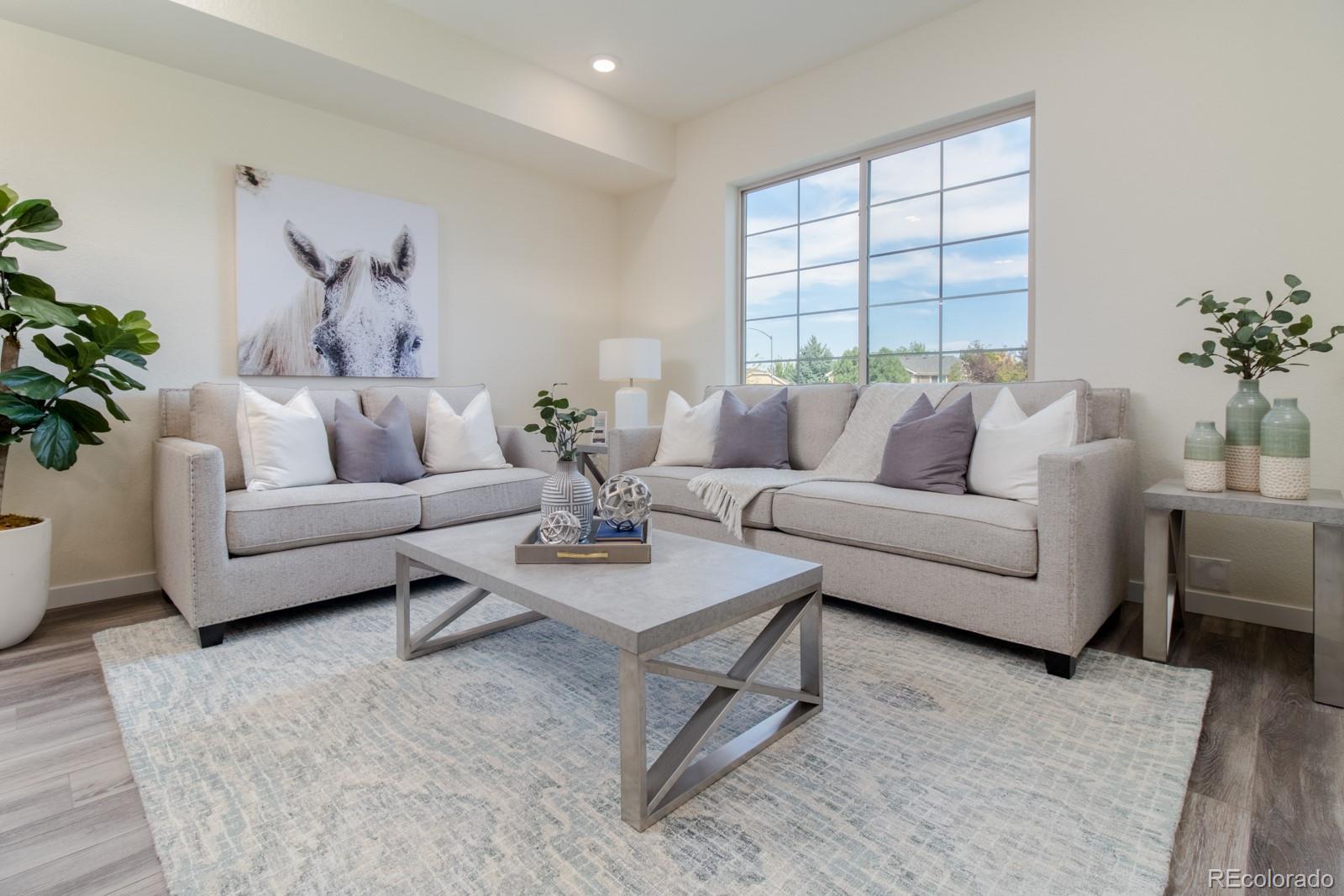 887 E 98th Avenue #1106 Property Photo - Thornton, CO real estate listing