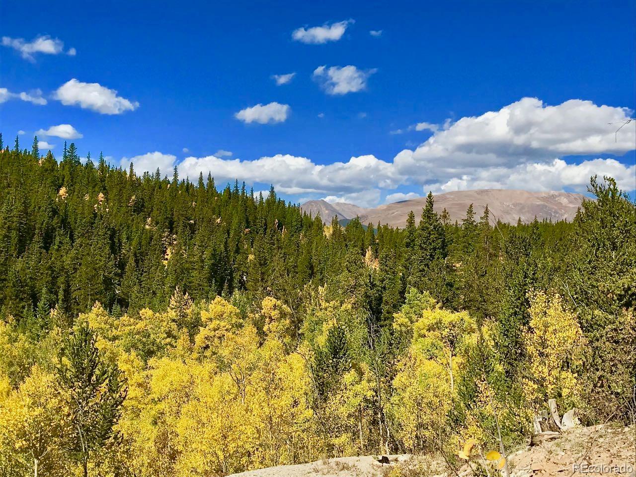 Glacier Ridge Subdivision Real Estate Listings Main Image