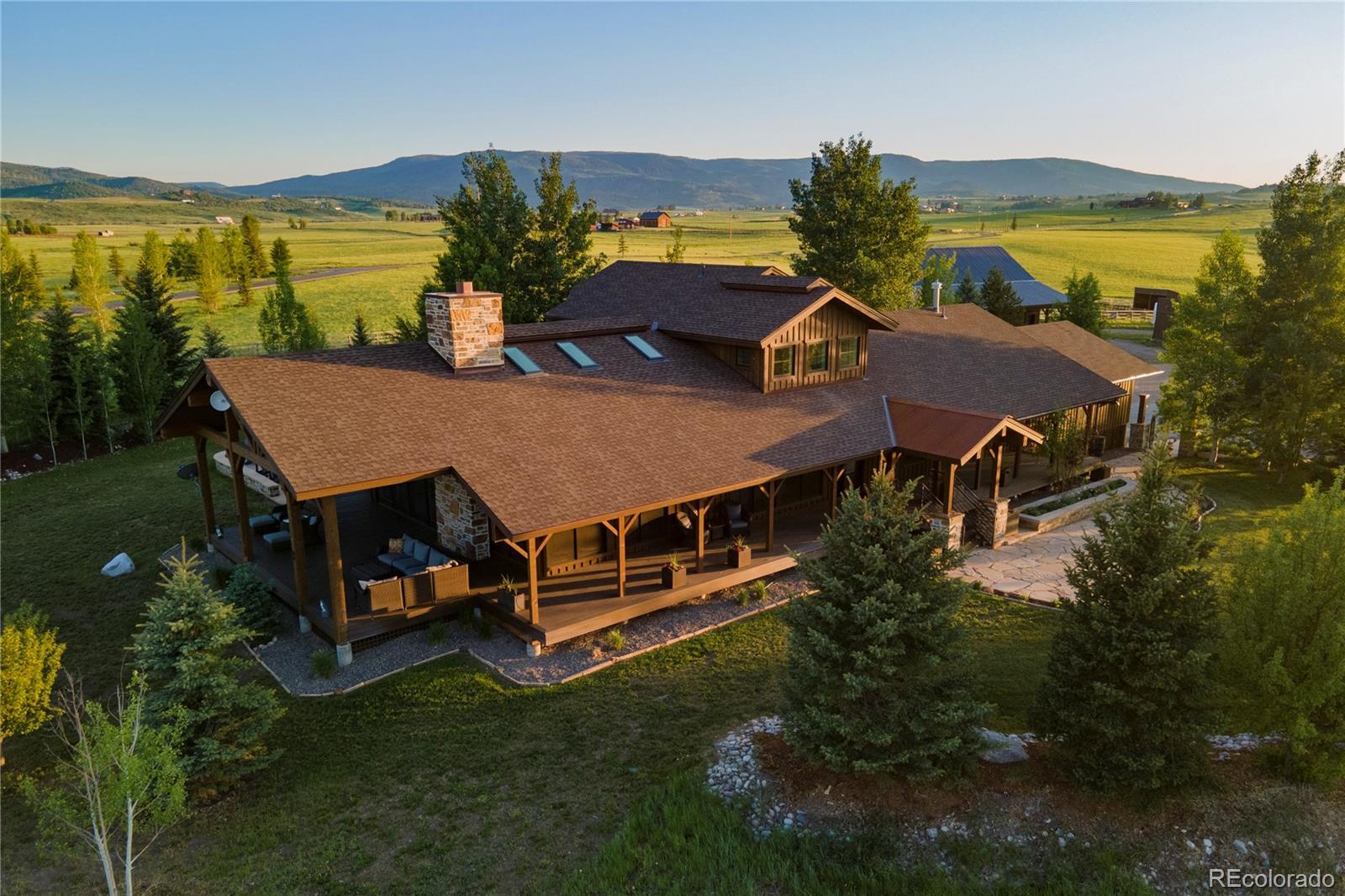 30750 County Road 14e Property Photo 1