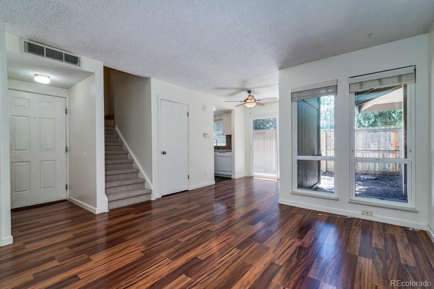 5973 S Willow Way Property Photo - Greenwood Village, CO real estate listing