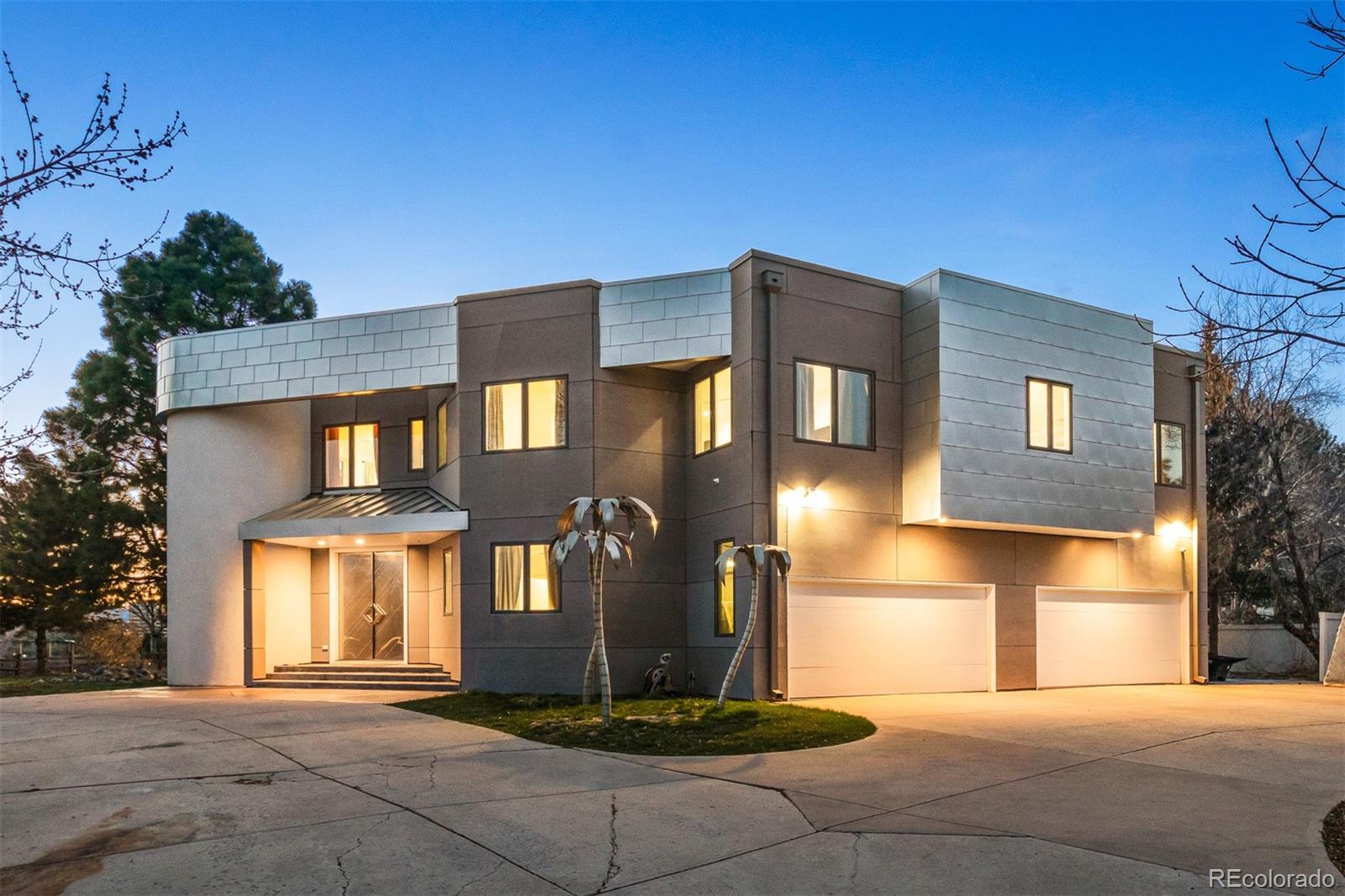Belleview Real Estate Listings Main Image