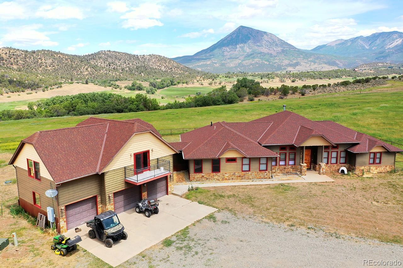 Crawford Real Estate Listings Main Image