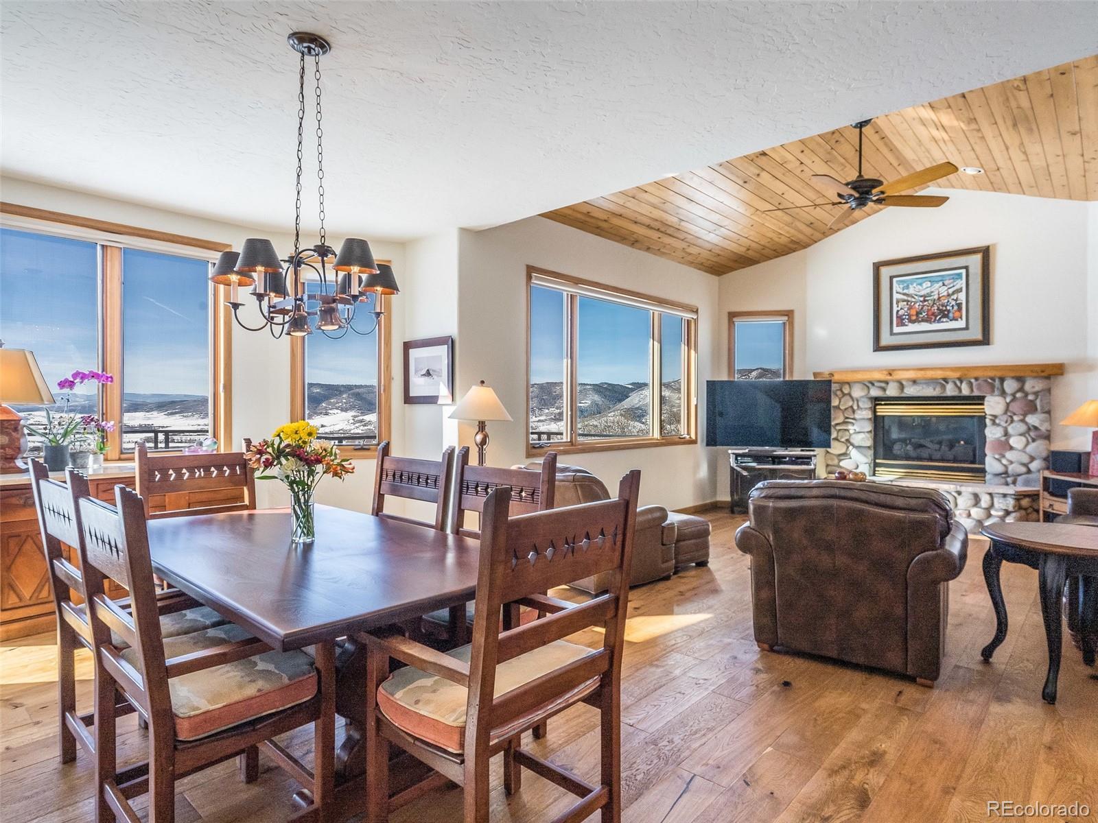 Ski Ranches Subdivision Real Estate Listings Main Image