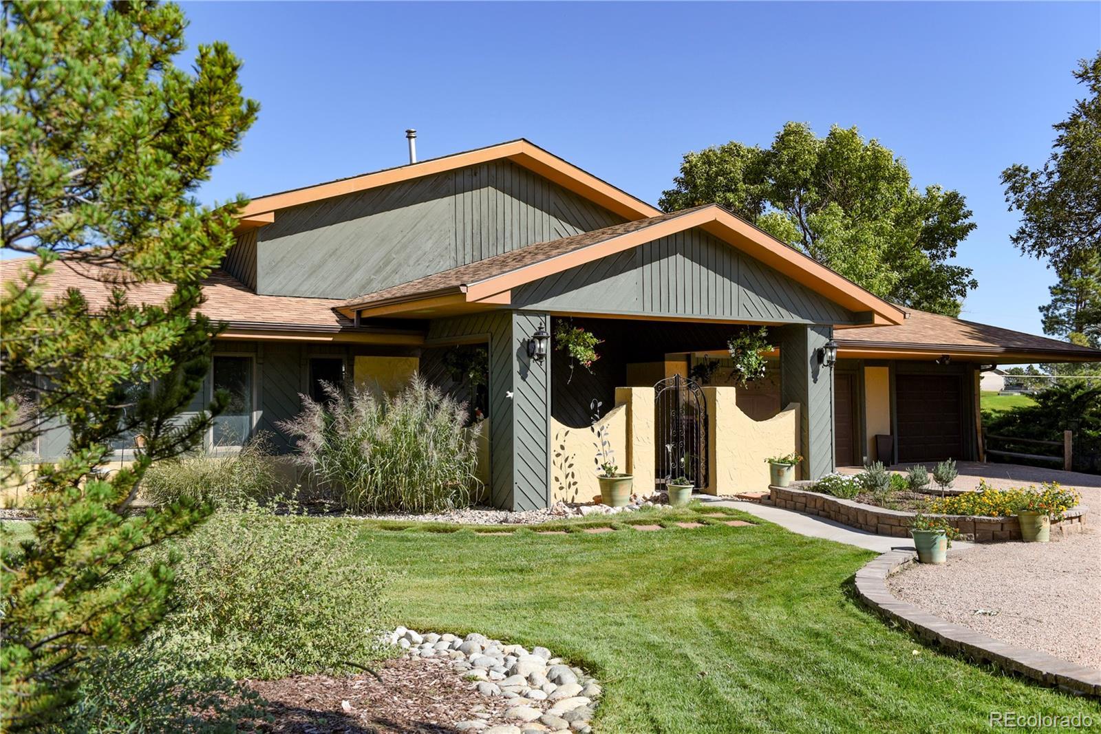 302 Highland Drive, Sterling, CO 80751 - Sterling, CO real estate listing