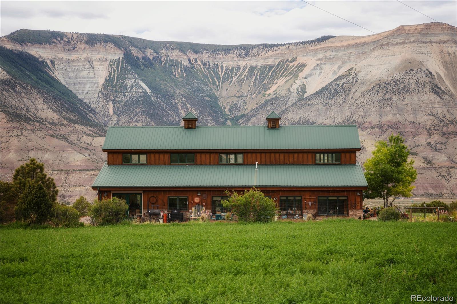 Bea Underwood Real Estate Listings Main Image