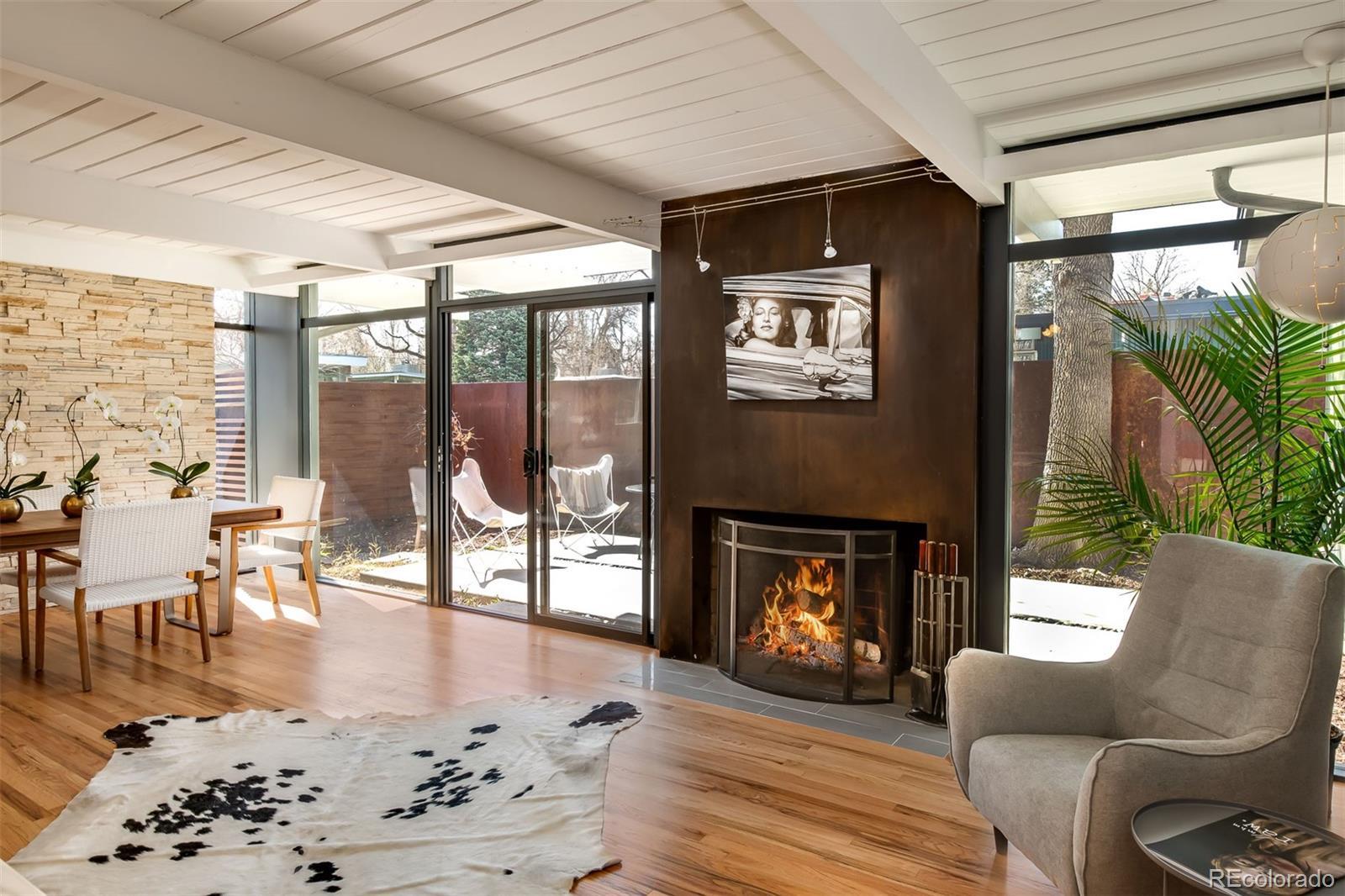 1335 S Elm Street, Denver, CO 80222 - Denver, CO real estate listing
