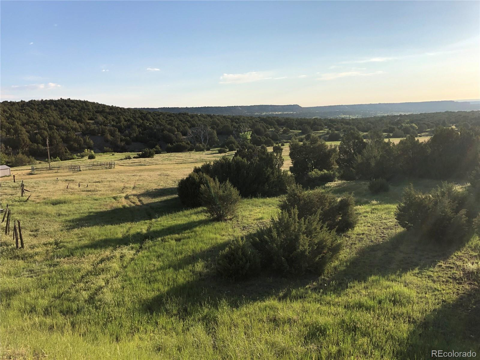 Red Creek Ranch Real Estate Listings Main Image