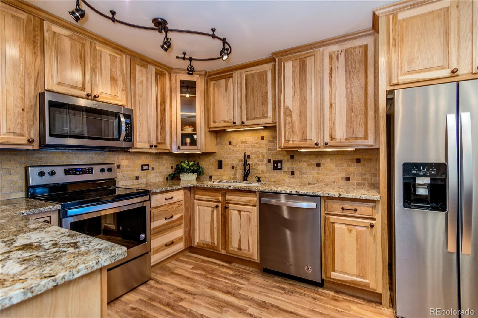 725 S Alton Way #5C Property Photo - Denver, CO real estate listing