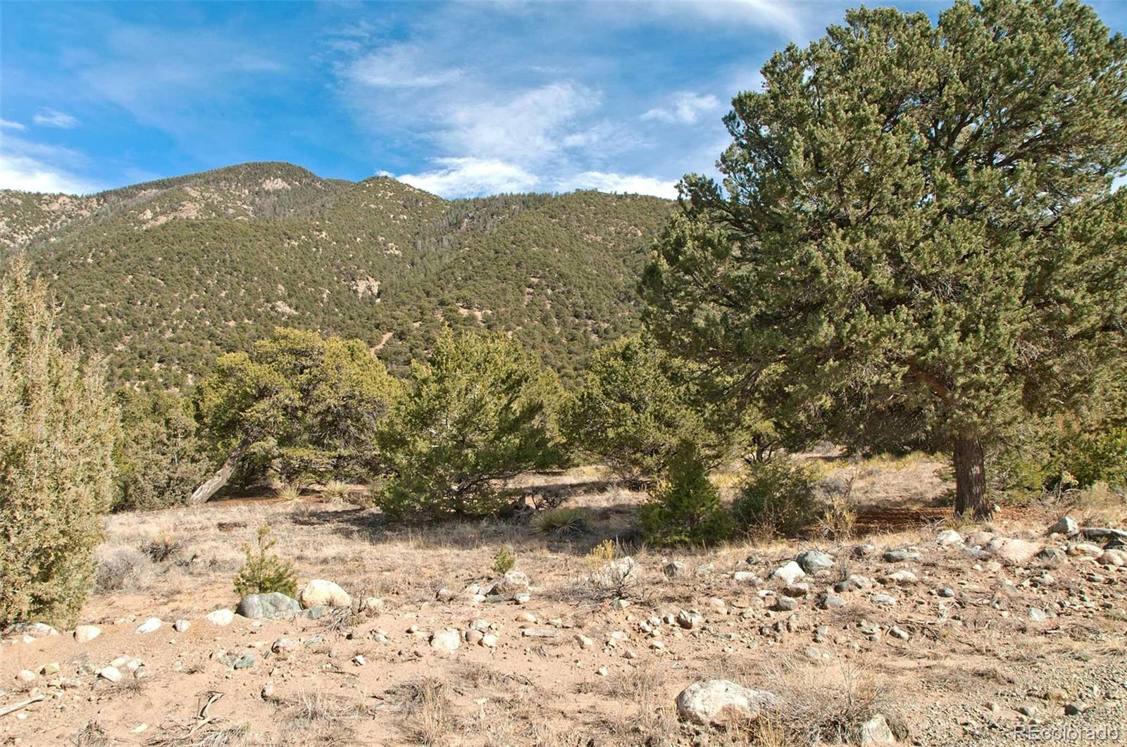 4304 Rambling Way Property Photo - Crestone, CO real estate listing