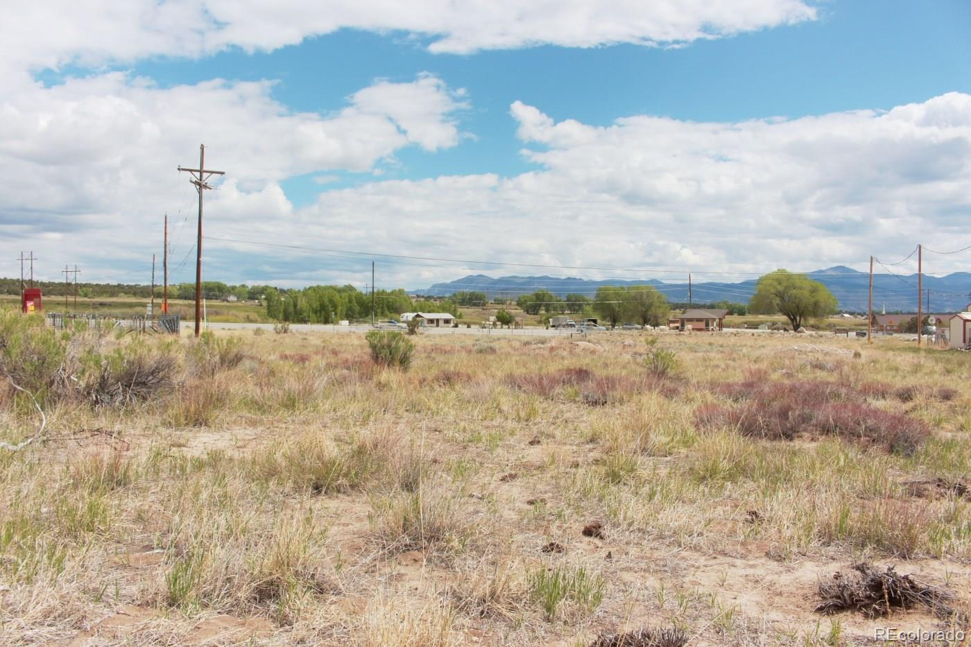 000 Hwy 50 Property Photo - Poncha Springs, CO real estate listing