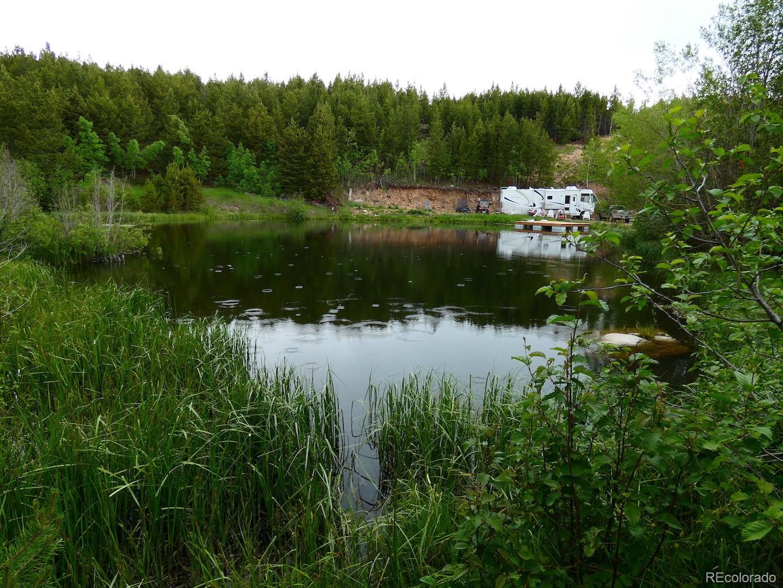 Crystal Lakes Real Estate Listings Main Image