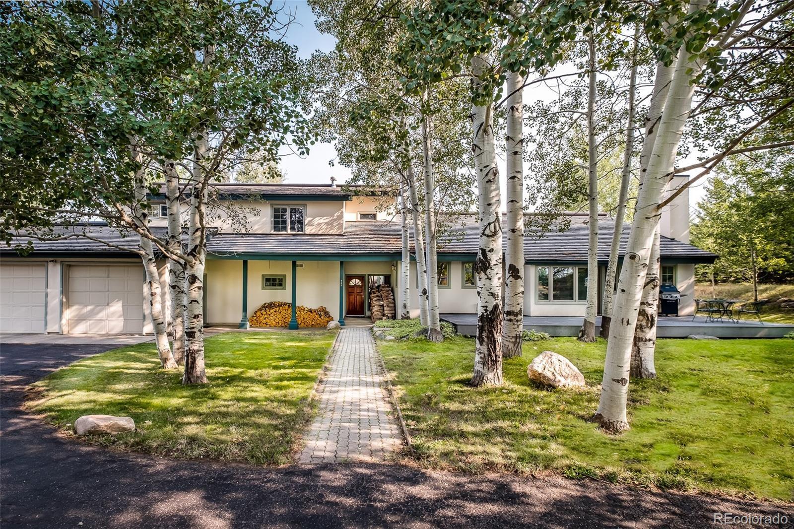 Fish Creek Real Estate Listings Main Image