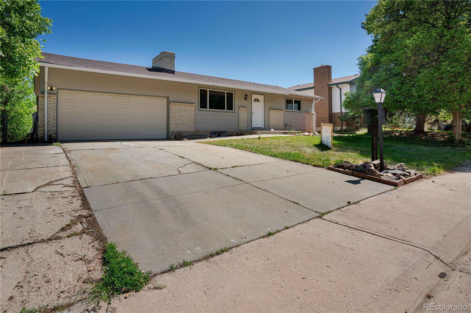 11751 E Center Avenue, Aurora, CO 80012 - Aurora, CO real estate listing