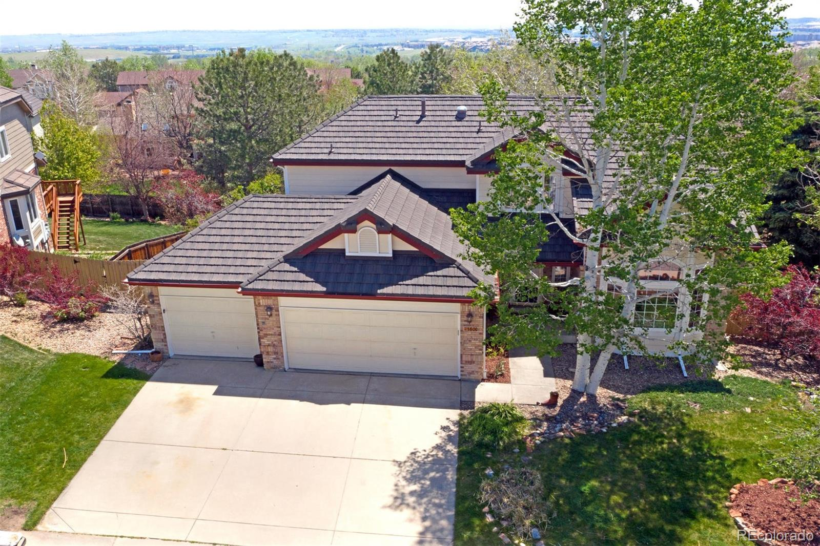 1600 Masters Court, Superior, CO 80027 - Superior, CO real estate listing