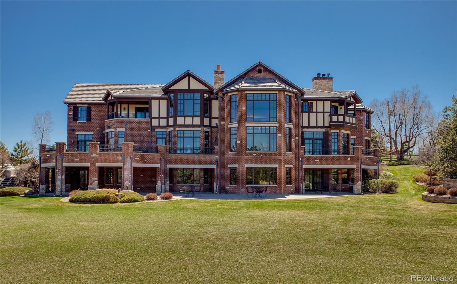 Field Real Estate Listings Main Image