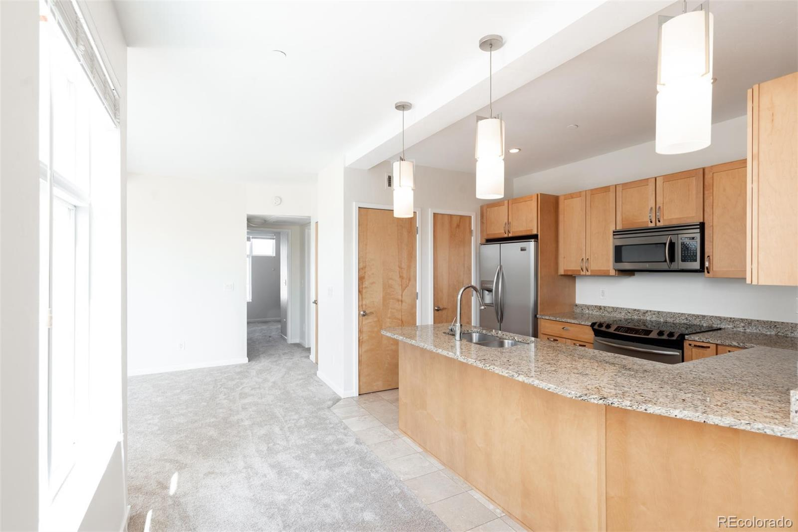 2900 W 44th Avenue #303 Property Photo - Denver, CO real estate listing