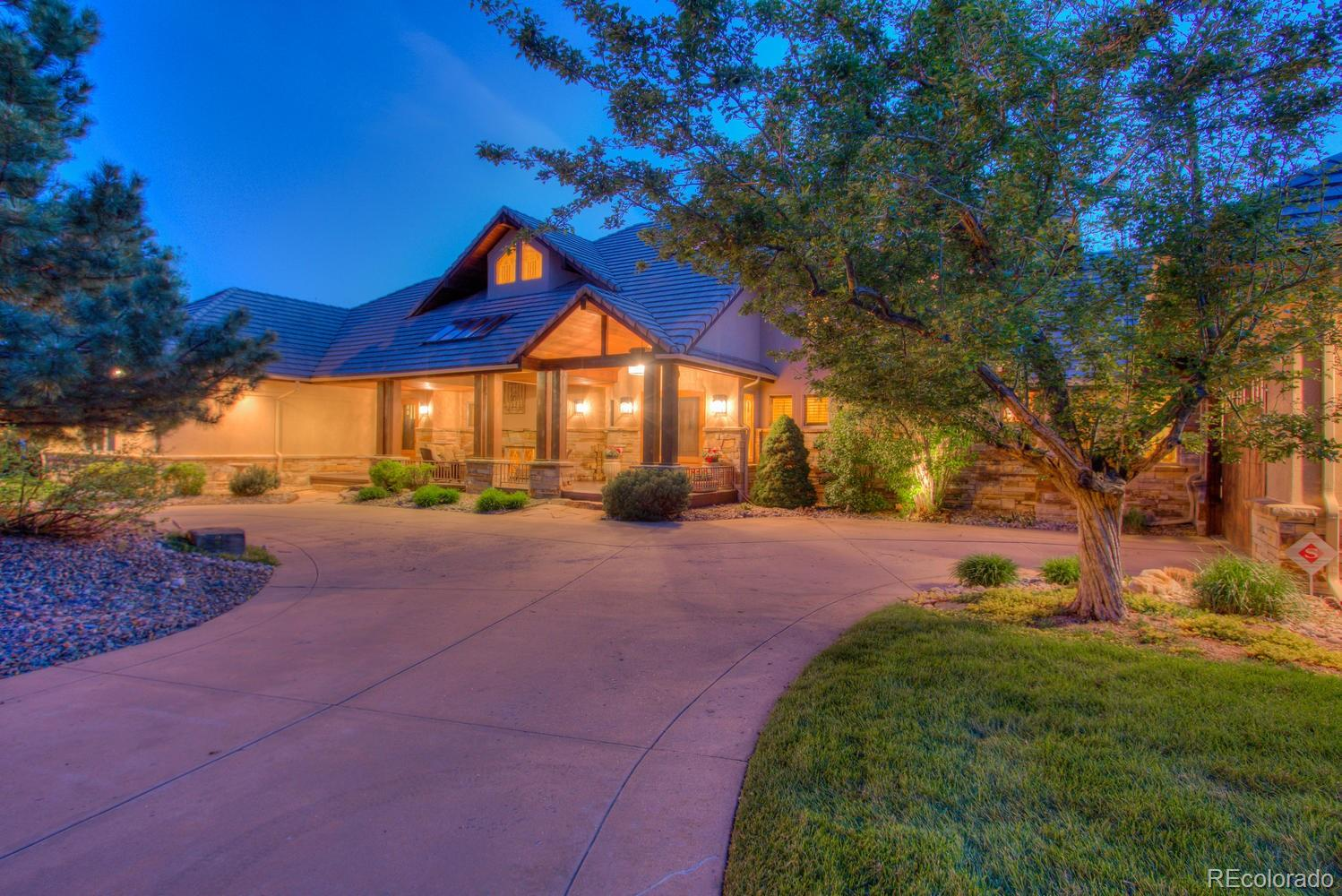 6407 Falcon Ridge Court, Fort Collins, CO 80525 - Fort Collins, CO real estate listing