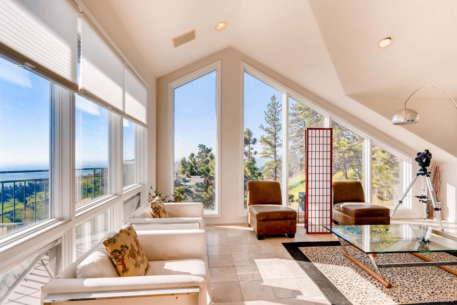 6030 Red Hill Road Property Photo - Boulder, CO real estate listing